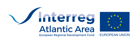 logo Interreg Atlantic Area