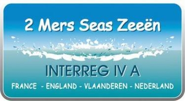 INTERREG IV A 2 Seas