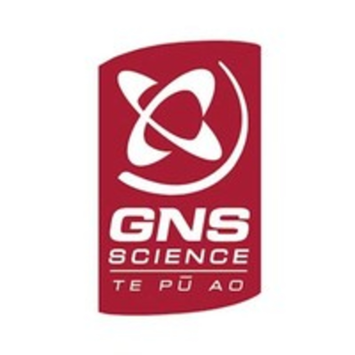 Geological and Nuclear Science