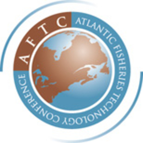 Atlantic Fisheries Technology Conference