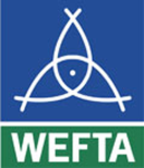 West European Fish Technologists Association