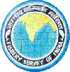 Fishery Survey of India