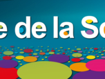 Fete de la Science 2018