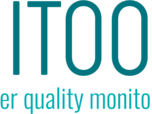 logo MONITOOL project