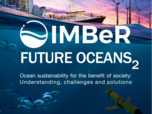 2019 IMBeR Open Science Conference