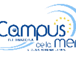 GIS Campus international de la mer